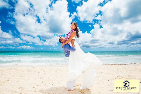 Cocoa beach photographers