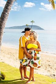 Family photographers Maui - Oahu Hawaii