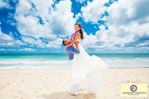 Cocoa beach wedding photographer.jpg