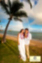 Wedding Photograhy Maui - Oahu Hawaii