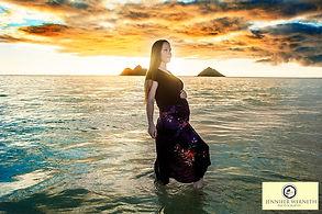 Maui, Hawaii Photographers