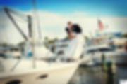 Wedding Photography Melbourne Beach  (2)