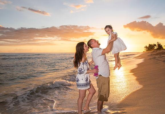 Cocoa beach family photographers (4).jpg