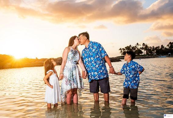 Family photographers in Cocoa Beach (4).