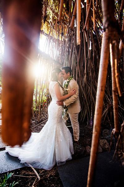 Wedding photographers in Cocoa beach, fl
