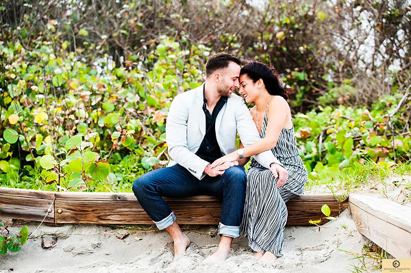 cocoa beach fl engagement sessions (3).j