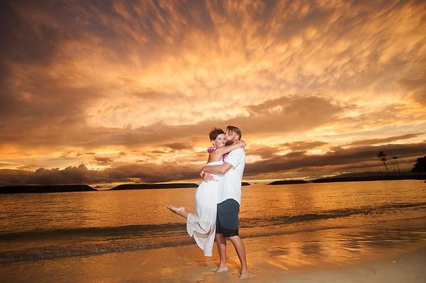 Melbourne beach florida Photographers,
