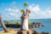 Photgraphers in Maui