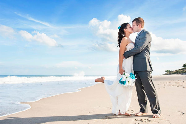 Getting Married in Cocoa BEach (2).jpg