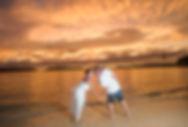 Photographers in Melbourne beach, florida