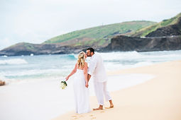 Proposal Photographers in Maui
