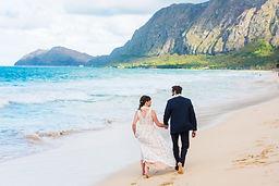 Family Photographers in Maui - Oahu Hawaii