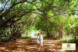 Maternity Photographers in Maui Hawaii