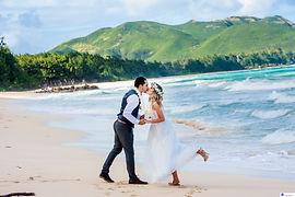 Engagement Photographers in Maui - Oahu Hawaii