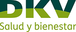 dkv_1.png