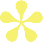 asterisk_yellow.png