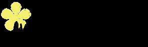 eb_logo_script_fonts_01.png