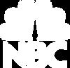 nbc_white_01.png