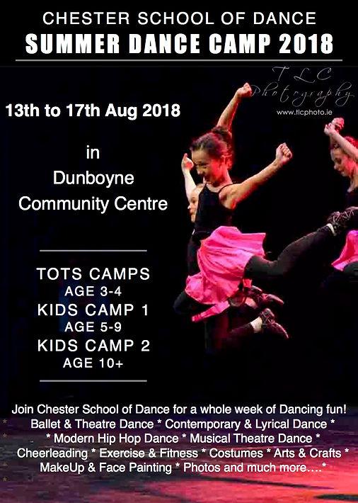 SUMMER DANCE CAMP 2018 A5 jpeg.jpg