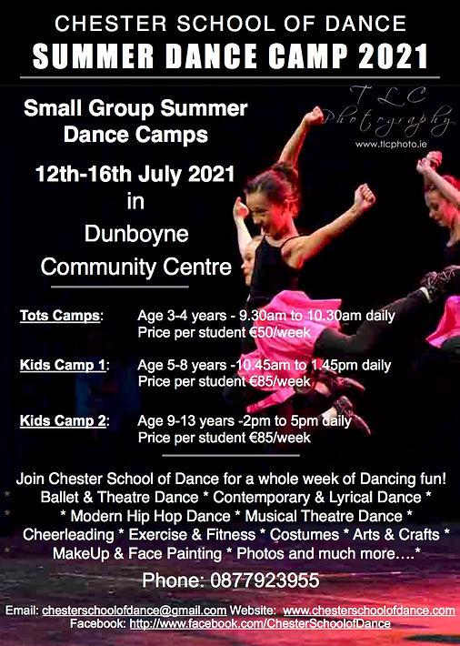 SUMMER DANCE CAMP 2021 A5 jpeg.jpg