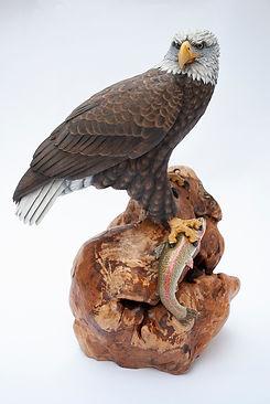 Eagle_Full