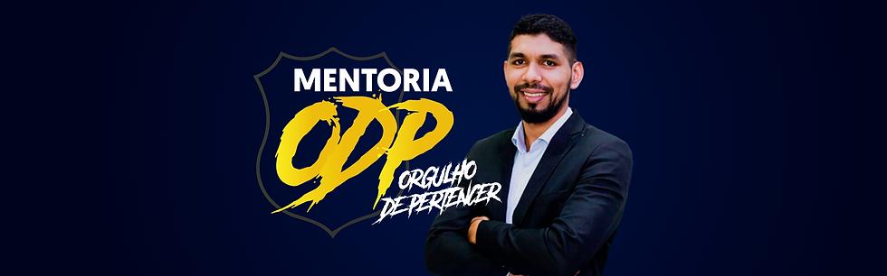 capa mentoria odp site 2.png