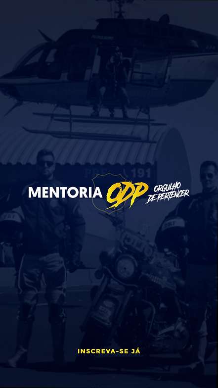mentoria odpb site stories lateral.png