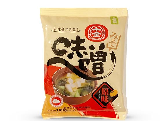 Shih-Chuan Miso Paste