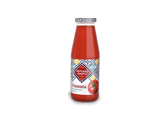 Tomato Passata 690g