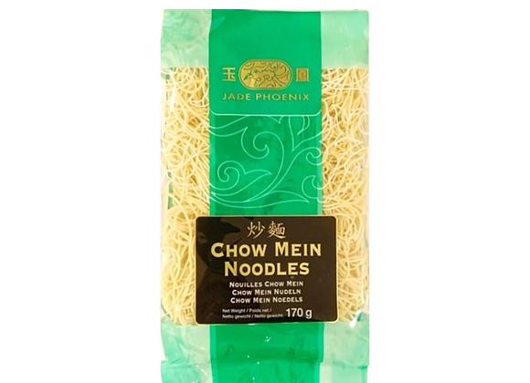 Jade Phonenix Chow Mein Noodles 170g