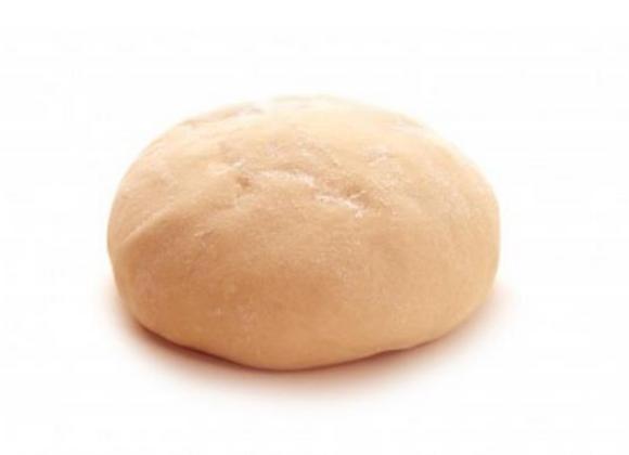 Pizza Dough Balls  x 2