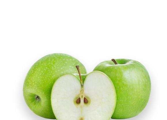Granny Smiths Apples x 5