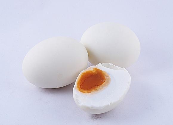Free Range Duck Eggs x6