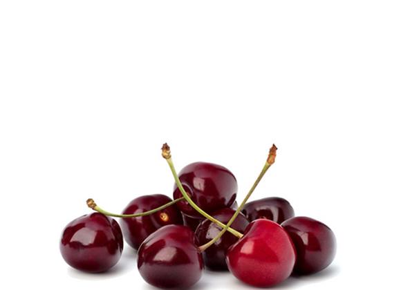 Dark Sweet Cherries 250g