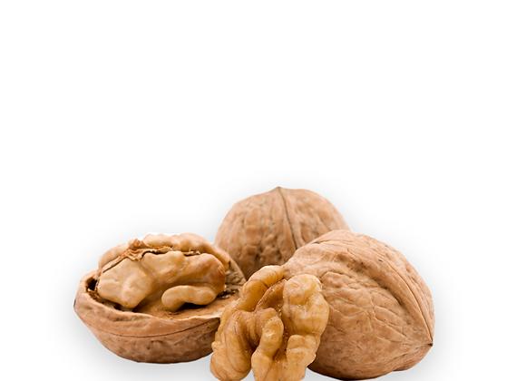 Walnuts In Shell 1kg
