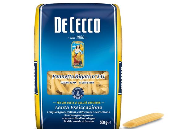 De Cecco Penne 1kg