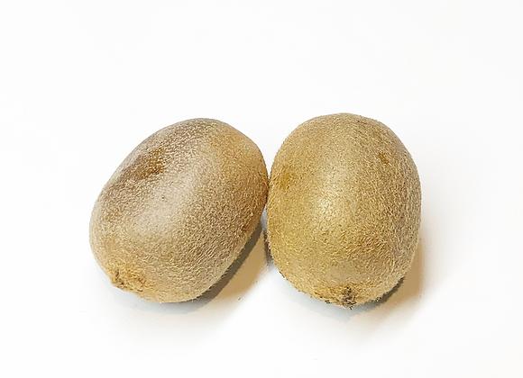 Kiwi x2