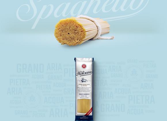 La Molisana Spaghetti 1kg