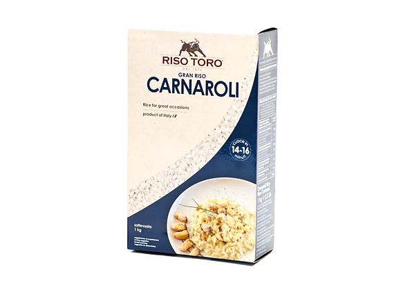 Risotto Carnaroli Rice 1kg