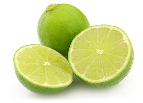Lime (Single