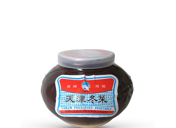 Tianjin Preserved Vegetable 600g
