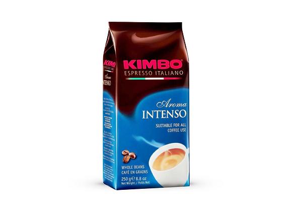 Cafe Kimbo Intenso 250g