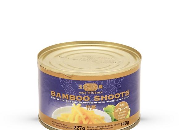 Jade Phoenix Bamboo Shoots 227g