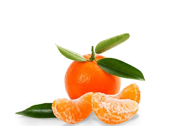 Spanish Clementines 1kg