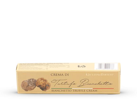 Bianchetto Truffle Cream (37g tube)