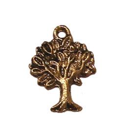 Δέντρο Ζωής Μεταλλικό 1.5cm x 1.5cm - 152785