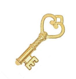 152552 - Κλειδί Μεταλλικό 4.5cm
