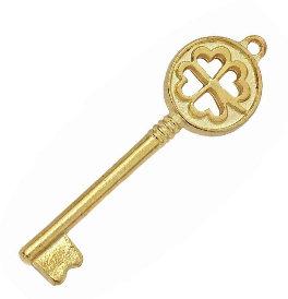 152551 - Κλειδί Μεταλλικό 6.4cm