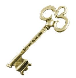 Κλειδί Μεταλλικό 8cm x 3.5cm - 152742