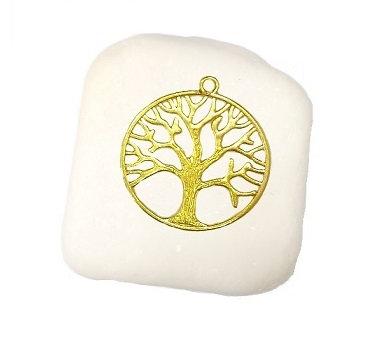 Πέτρα Δέντρο Ζωής
